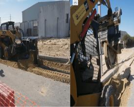 GCTC DSL Extend Viper Project-min