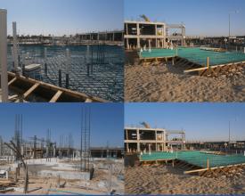 GCTC Modon Jubail Villas-min