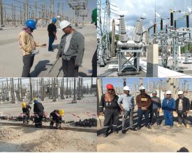 GCTC Saudi Electricity-min (1)
