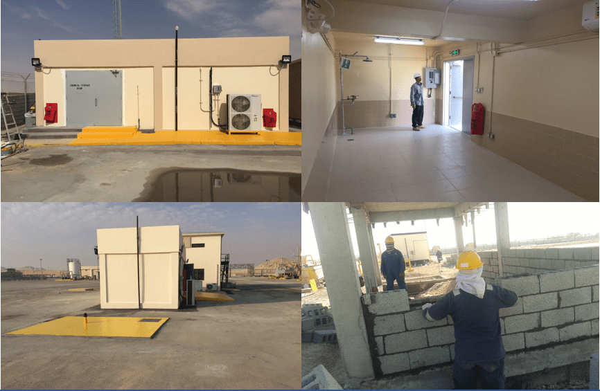 GCTC WIP-III Uthmaniyah-min