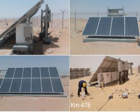 Solar Panels-min