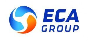 eca-group-300x141