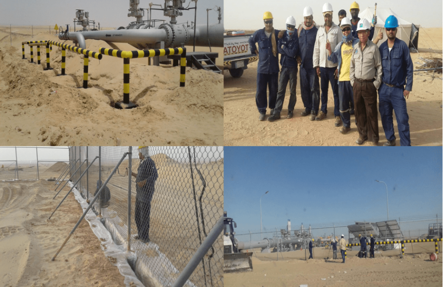 Shaybah NGL Remaining Works-min