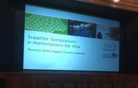 Suppliers Symposium-min 1