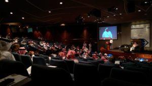 SABIC Seminar 2