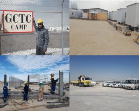 GCTC Camp-min